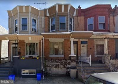 2932 Cecil B Moore Avenue, Philadelphia, PA 19121 - #: PAPH950640