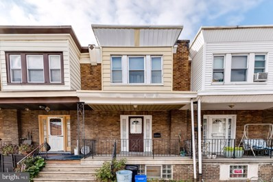4620 Marple Street, Philadelphia, PA 19136 - #: PAPH950668