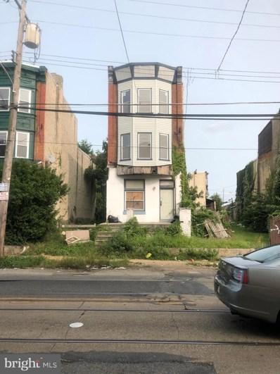 3707 Old York Road, Philadelphia, PA 19140 - MLS#: PAPH950772