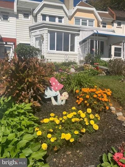 5607 Gainor Road, Philadelphia, PA 19131 - #: PAPH950868