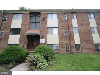 9921 Bustleton Avenue UNIT B1, Philadelphia, PA 19115 - #: PAPH951026