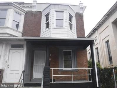 44 E Price Street, Philadelphia, PA 19144 - #: PAPH951038