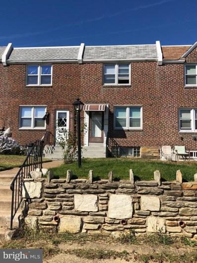 6244 Revere Street, Philadelphia, PA 19149 - #: PAPH951102