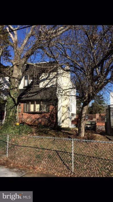 3616 Wessex Lane, Philadelphia, PA 19114 - #: PAPH951126