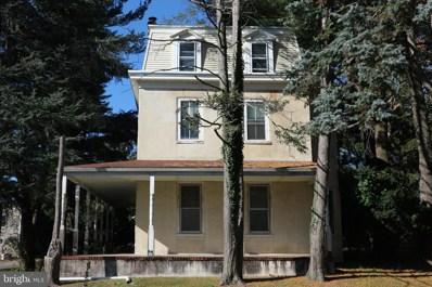 560 Shawmont Avenue, Philadelphia, PA 19128 - #: PAPH951148