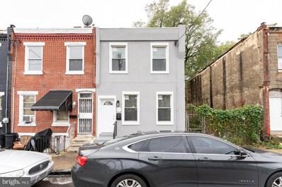 3914 Parrish Street, Philadelphia, PA 19104 - #: PAPH951264