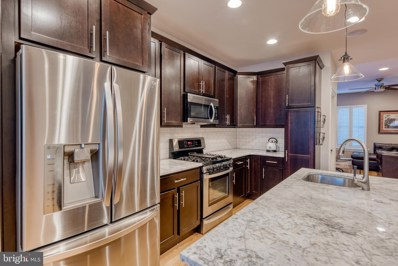 4503 Smick Street UNIT B, Philadelphia, PA 19127 - MLS#: PAPH951278