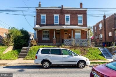 4019 Unruh Avenue, Philadelphia, PA 19135 - #: PAPH951298