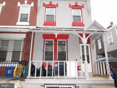 5658 Appletree Street, Philadelphia, PA 19139 - #: PAPH951354