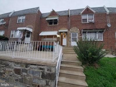 5843 Oxford Avenue, Philadelphia, PA 19149 - #: PAPH951400