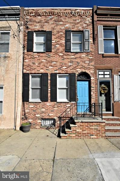 2503 E Somerset Street, Philadelphia, PA 19134 - #: PAPH951756