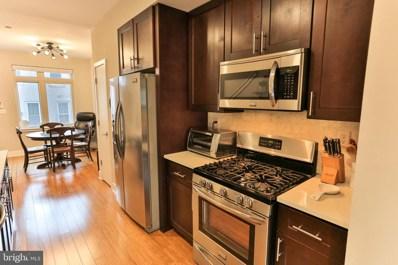 1524 S Bouvier Street, Philadelphia, PA 19146 - #: PAPH951942