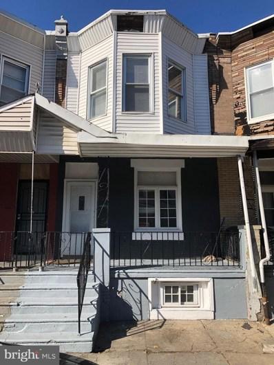4038 N 7TH Street, Philadelphia, PA 19140 - #: PAPH952140
