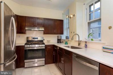 4643 Pine Street UNIT C611, Philadelphia, PA 19143 - MLS#: PAPH952144