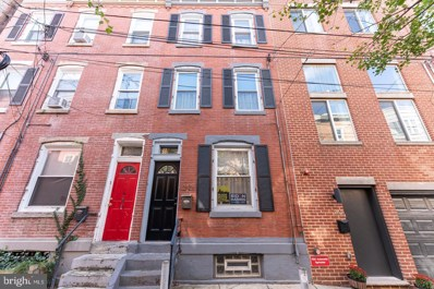 210 W George Street, Philadelphia, PA 19123 - #: PAPH952226