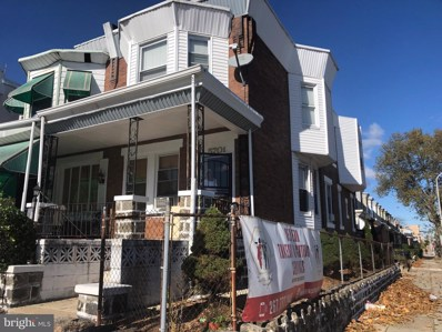 5701 Spruce Street, Philadelphia, PA 19139 - #: PAPH952264