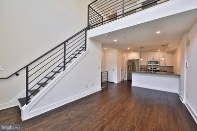 1012 S 20TH Street UNIT 05, Philadelphia, PA 19146 - MLS#: PAPH952272