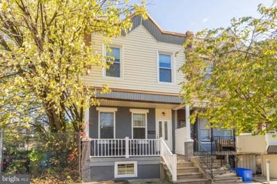 5106 Whitby Avenue, Philadelphia, PA 19143 - #: PAPH952326