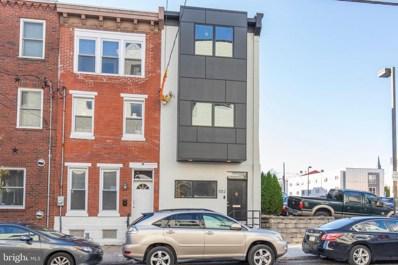 1012 N American Street, Philadelphia, PA 19123 - #: PAPH952360