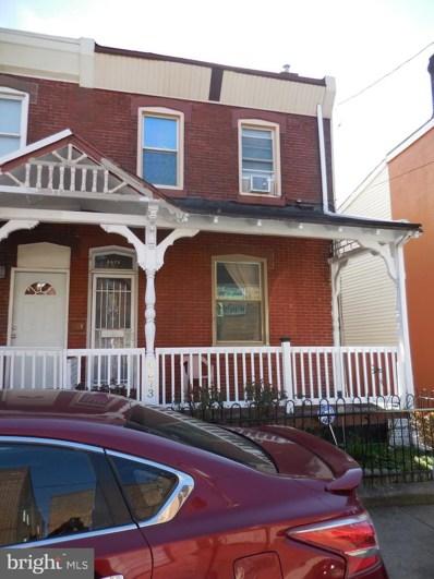 4573 Tacony Street, Philadelphia, PA 19124 - #: PAPH952492