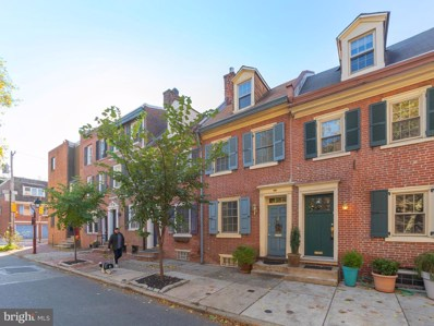 422 S 7TH Street, Philadelphia, PA 19147 - MLS#: PAPH952546