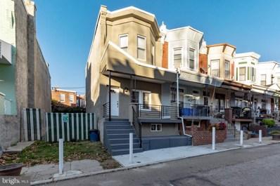 5427 Norfolk Street, Philadelphia, PA 19143 - #: PAPH952608