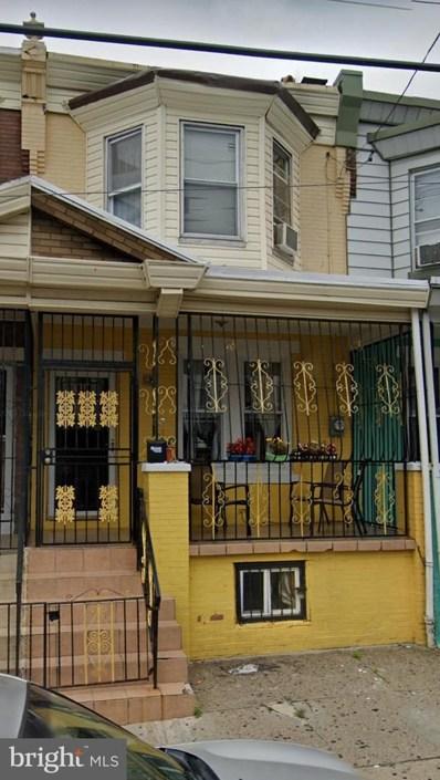212 E Westmoreland Street, Philadelphia, PA 19134 - #: PAPH952640