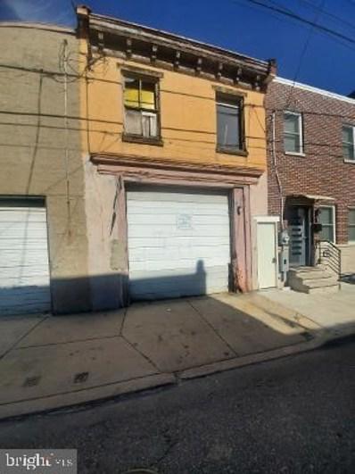 425 Pierce Street, Philadelphia, PA 19148 - #: PAPH952768