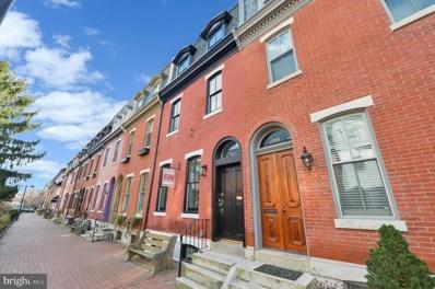 2328 Saint Albans Street, Philadelphia, PA 19146 - #: PAPH952770