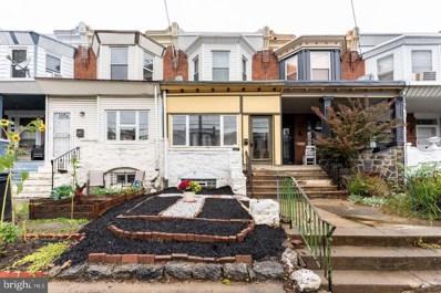5119 Catharine Street, Philadelphia, PA 19143 - #: PAPH952800