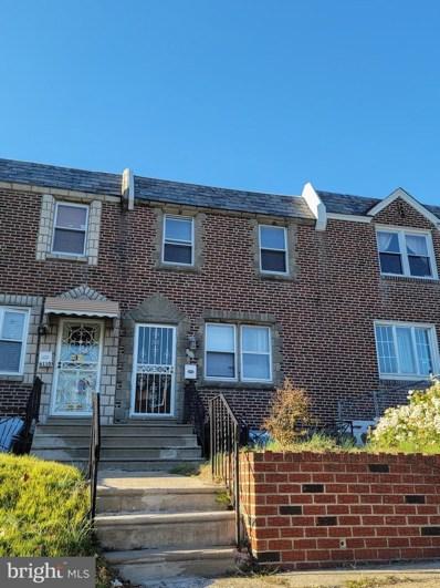 6112 Reach Street, Philadelphia, PA 19111 - #: PAPH952944