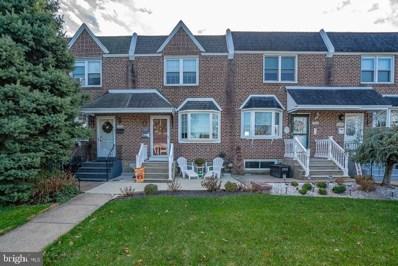 3336 Fordham Road, Philadelphia, PA 19114 - MLS#: PAPH953038