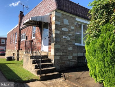 1826 Carwithan Street, Philadelphia, PA 19152 - #: PAPH953054