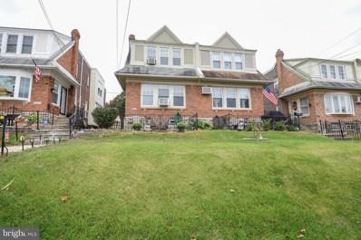 8341 Jeanes Street, Philadelphia, PA 19111 - #: PAPH953104
