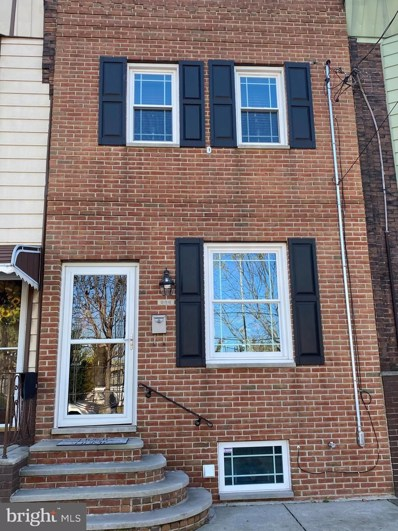 206 Jackson Street, Philadelphia, PA 19148 - #: PAPH953354