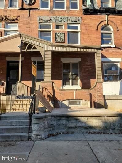 3615 Spring Garden Street, Philadelphia, PA 19104 - #: PAPH953398