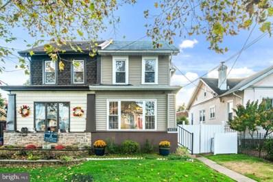 1422 Bleigh Avenue, Philadelphia, PA 19111 - #: PAPH953406