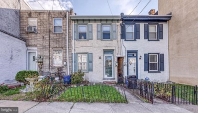 207 Krams Avenue, Philadelphia, PA 19127 - #: PAPH953470
