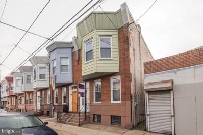3109 Belgrade Street, Philadelphia, PA 19134 - #: PAPH953574