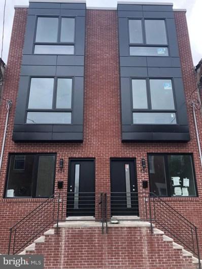 626 Emily Street, Philadelphia, PA 19148 - #: PAPH953862