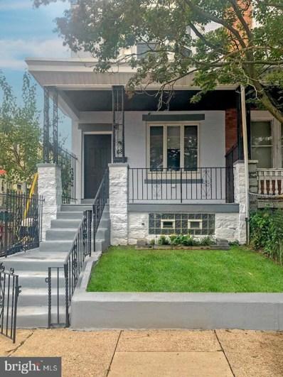 68 E Slocum Street, Philadelphia, PA 19119 - MLS#: PAPH953870