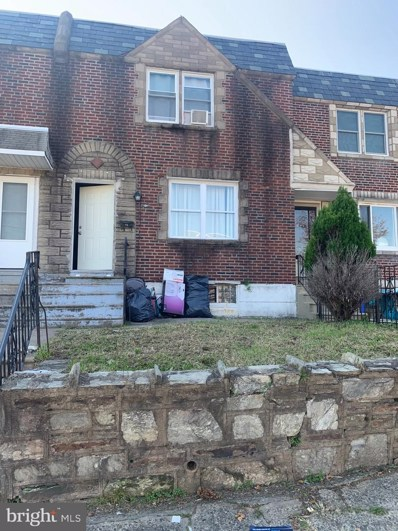3108 Levick Street, Philadelphia, PA 19149 - #: PAPH953896