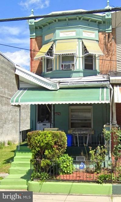 3629 Old York Road, Philadelphia, PA 19140 - MLS#: PAPH953908