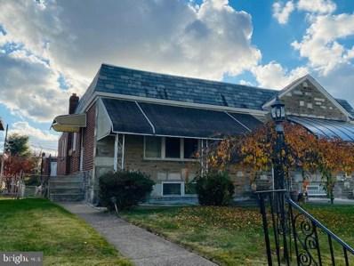 1102 Chandler Street, Philadelphia, PA 19111 - #: PAPH953980