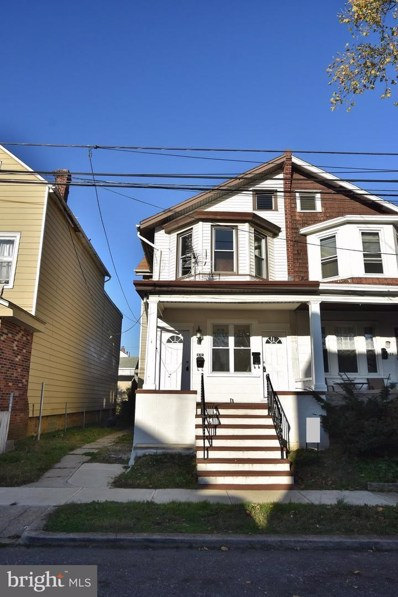 537 Gilham Street, Philadelphia, PA 19111 - #: PAPH954084