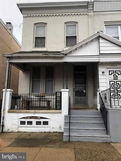 5904 W Girard Avenue, Philadelphia, PA 19151 - #: PAPH954196