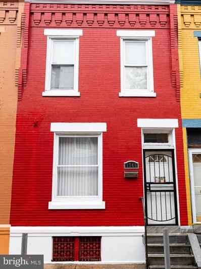1745 N Bailey Street, Philadelphia, PA 19121 - #: PAPH954354
