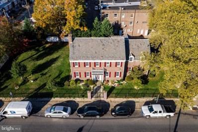 1235 E Luzerne Street, Philadelphia, PA 19124 - #: PAPH954400