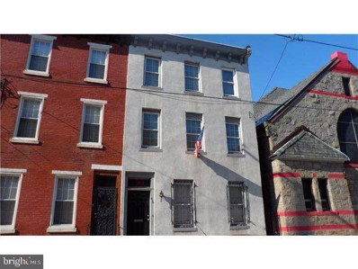 410 N 38TH Street, Philadelphia, PA 19104 - #: PAPH954478