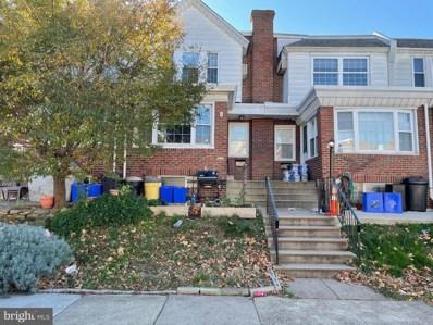 3350 Englewood Street, Philadelphia, PA 19149 - #: PAPH954506